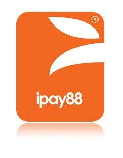 IPAY88 PHILIPPINES, INC.