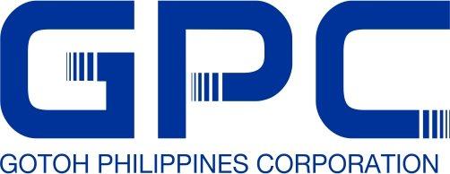 GOTOH PHILIPPINES CORPORATION