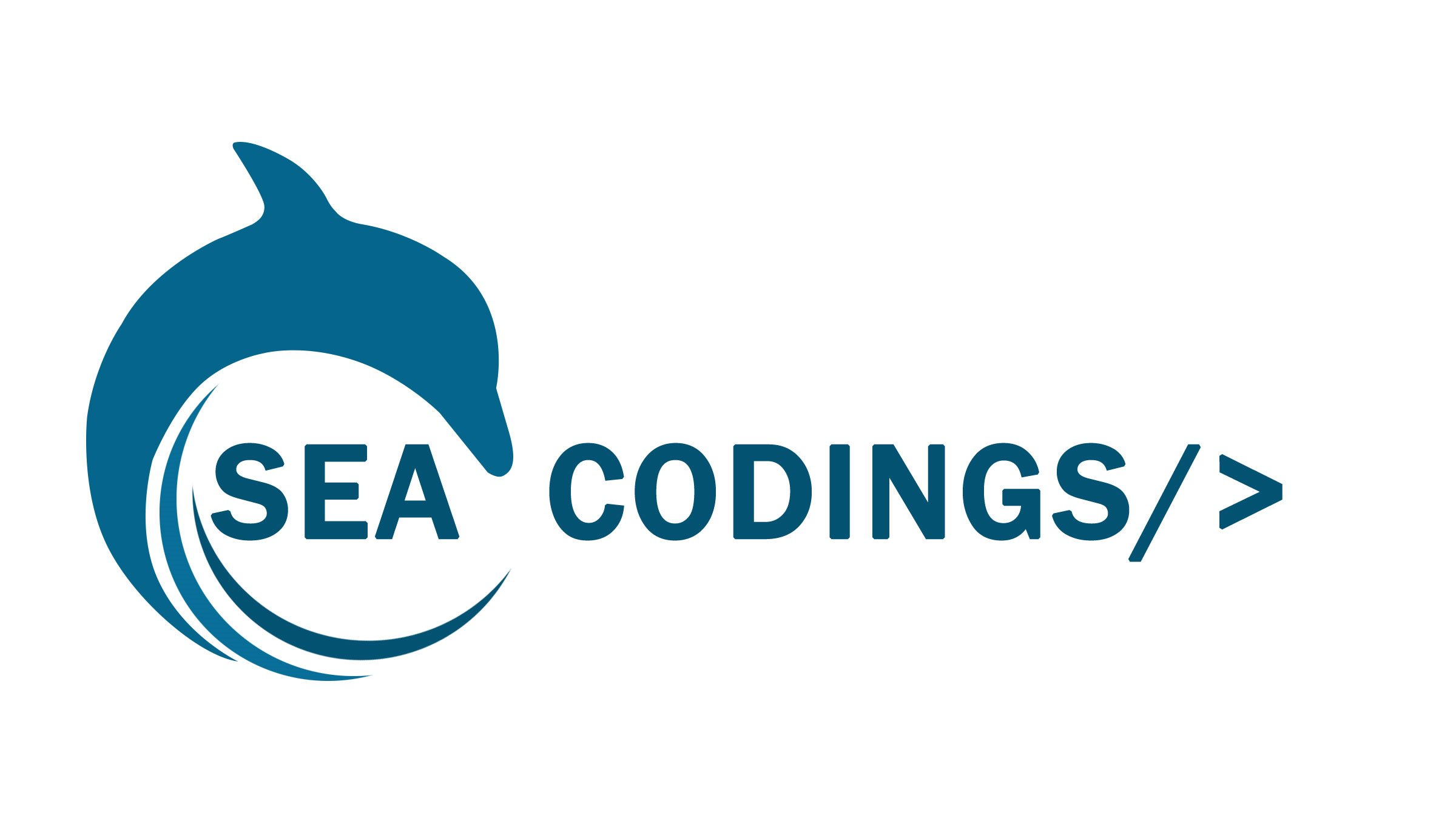Sea Codings Solutions And Outsourcing Services