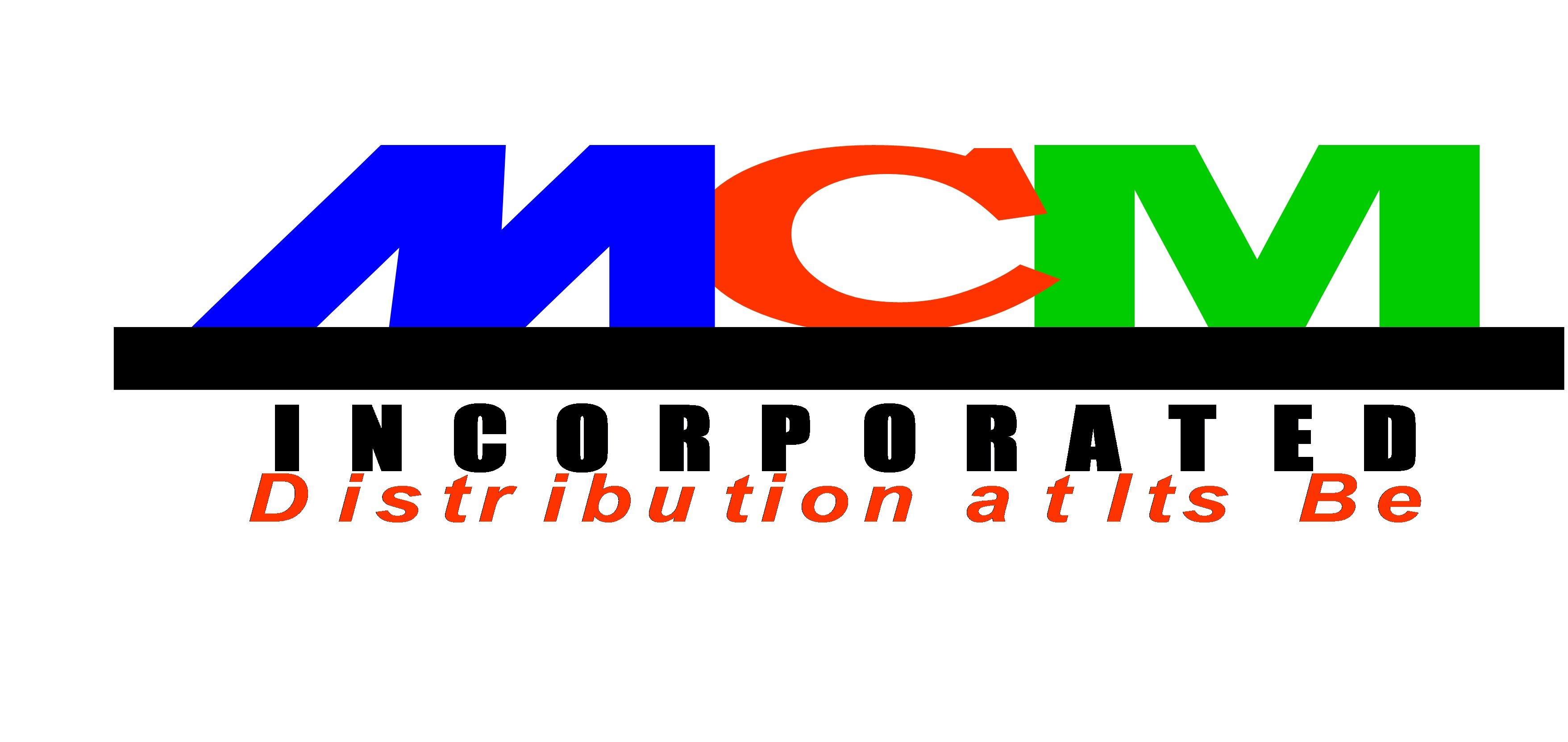 MCM PIRE iNC.