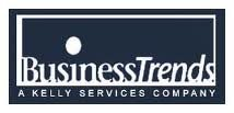 BusinessTrends Philippines (A Kelly Services Company)