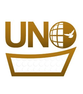 UNO Overseas Placement Inc.