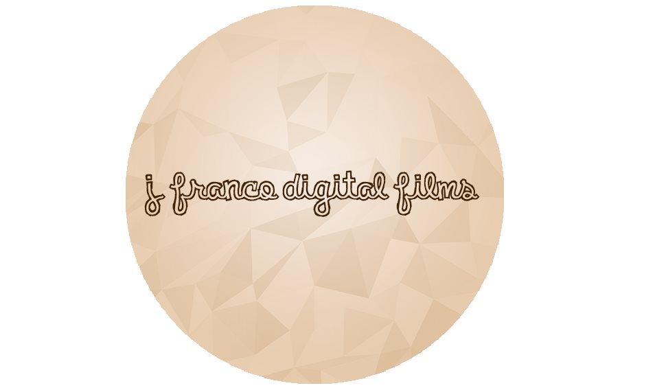 J Franco Digital Films