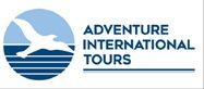 Adventure International Tours, Inc.