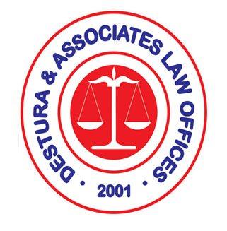 Destura & Associates Law Office