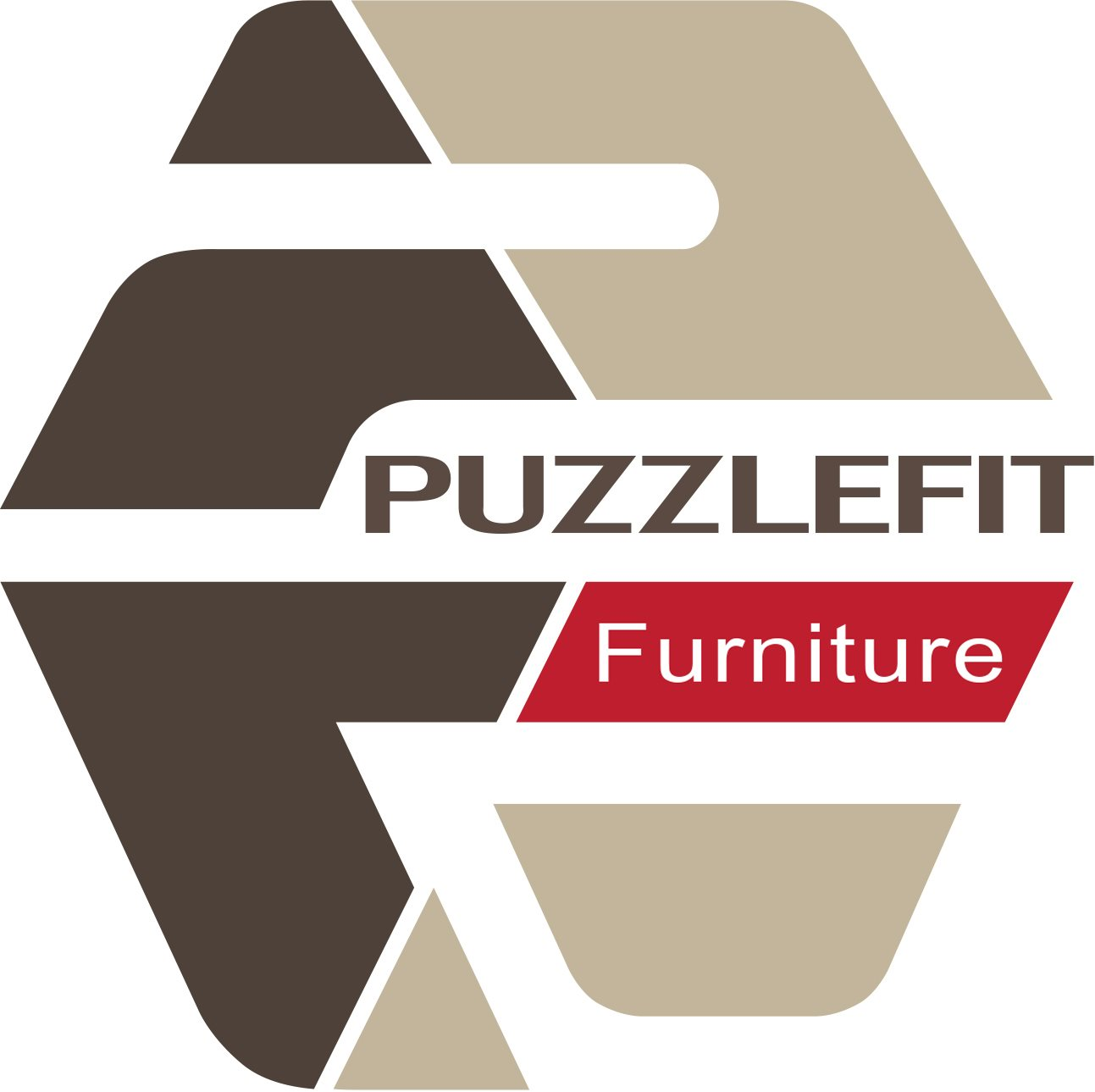 PUZZLEFIT FURNITURE CORPORATION