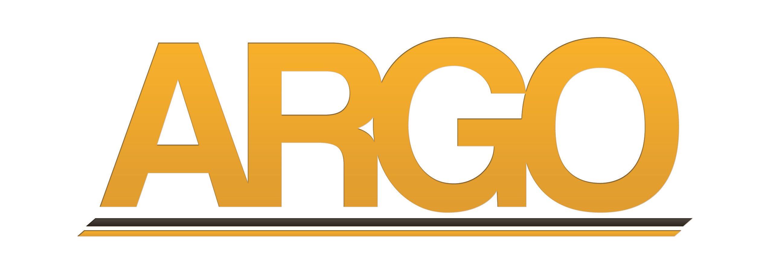 Argo International Forwarders, Inc.