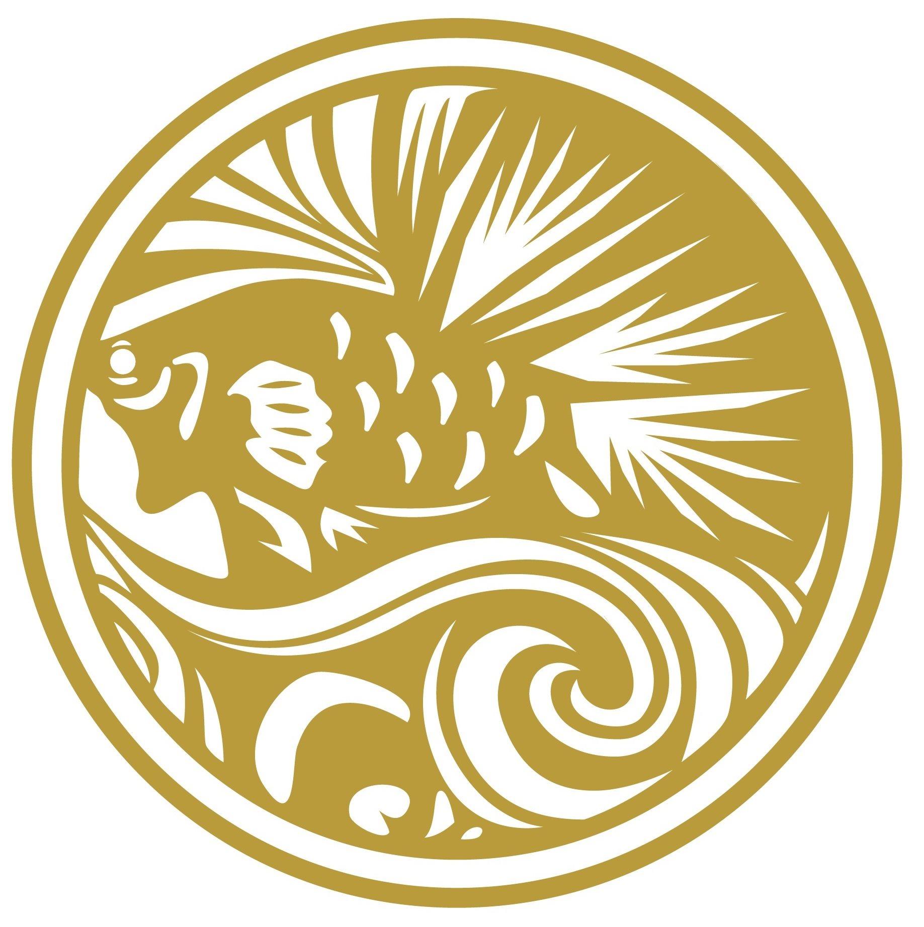 CAFE AQUATICA