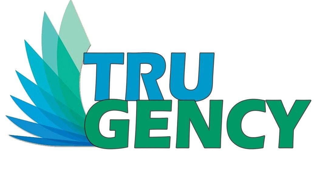 Trugency Corporation