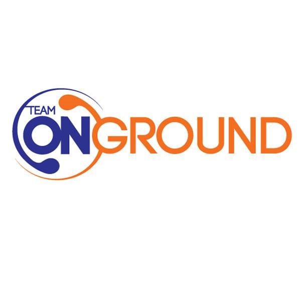 Team OnGround Inc.