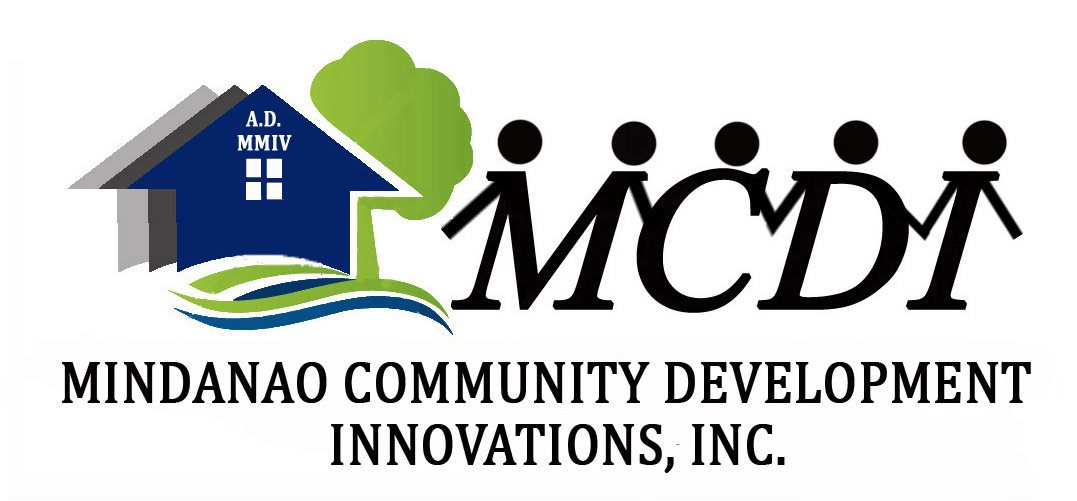 Mindanao Community Development Innovations, Inc.