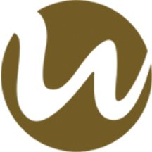 Widus International Leisure Inc