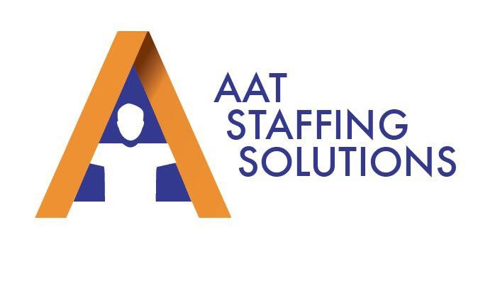AAT STAFFING SOLUTIONS