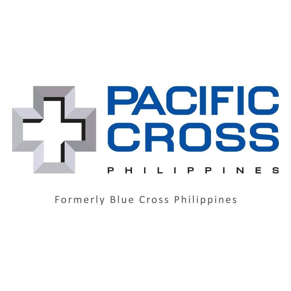 Pacific Cross Insurance, Inc.
