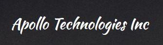 Apollo Technologies, Inc.