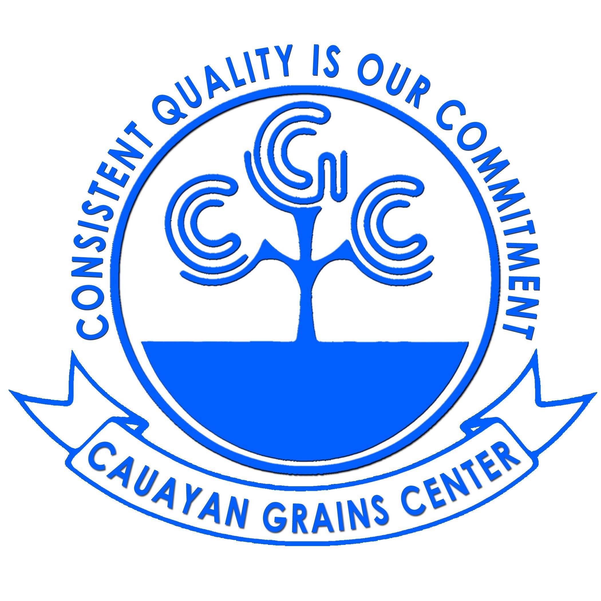 Cauayan Grains Center