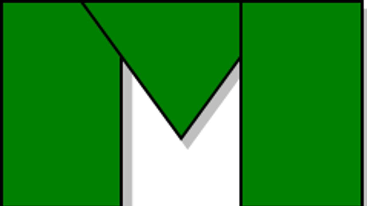 MARGOT Test Integration Services