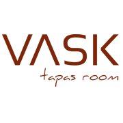 VASK MANILA