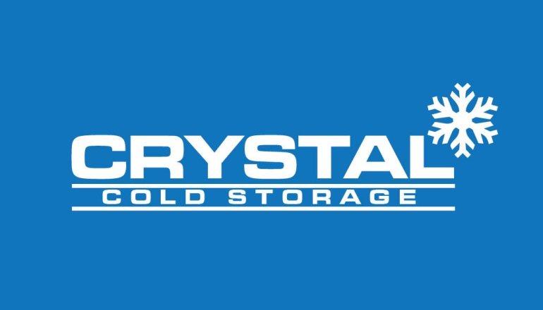 Crystal Cold Storage
