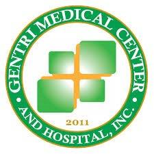 Gentri Medical Center and Hospital, Inc.