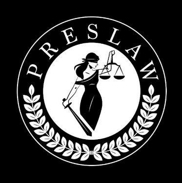 P.R.E.S. LAW
