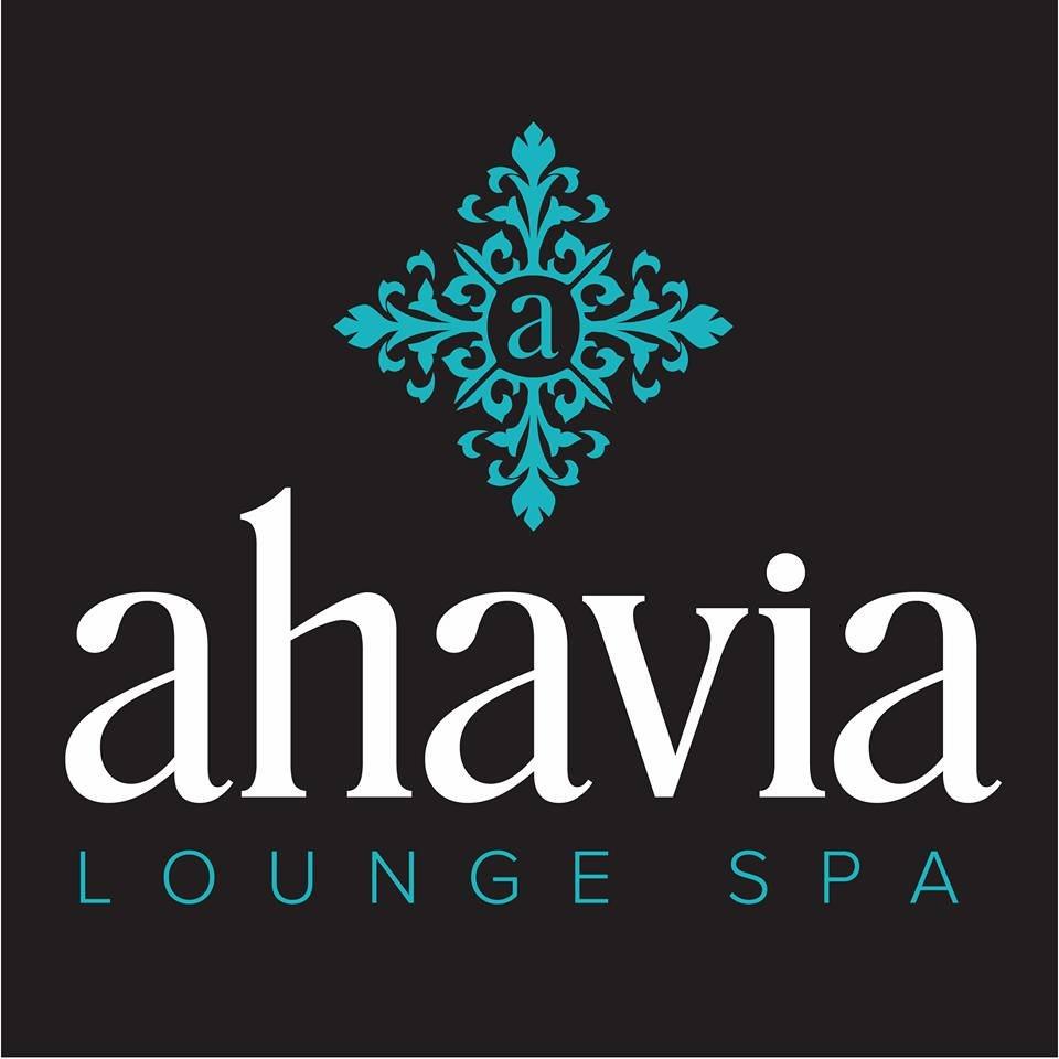 Ahavia Lounge Spa - C. Raymundo Branch