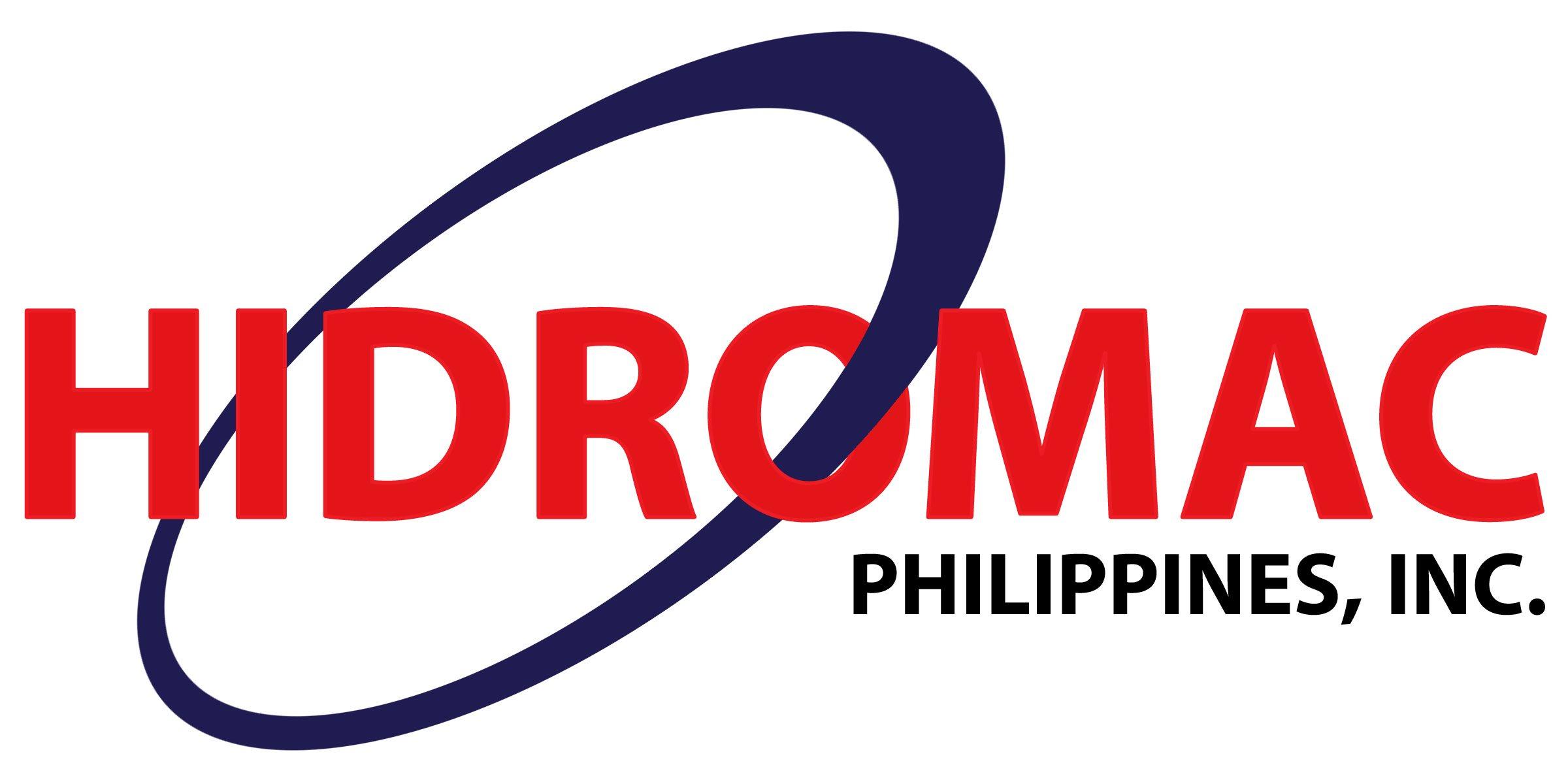 Hidromac Philippines, Inc.
