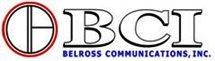 Belross Communications, Inc.