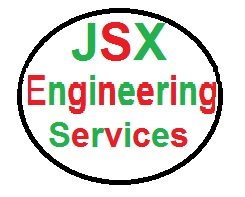 JSX Engineering Services / Mayon Industrial Inc.