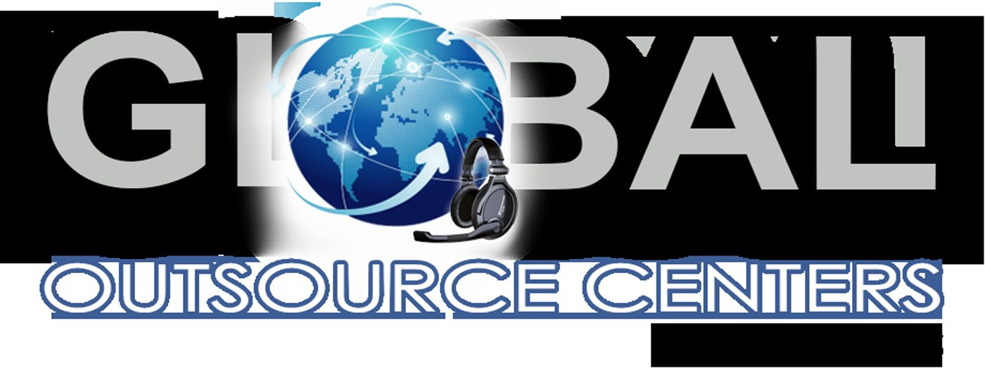 Global Outsource Centers Inc.