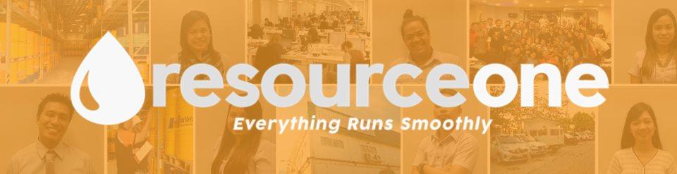 Resource One