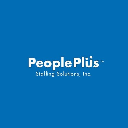 PeoplePlus Staffing Solutions Inc.