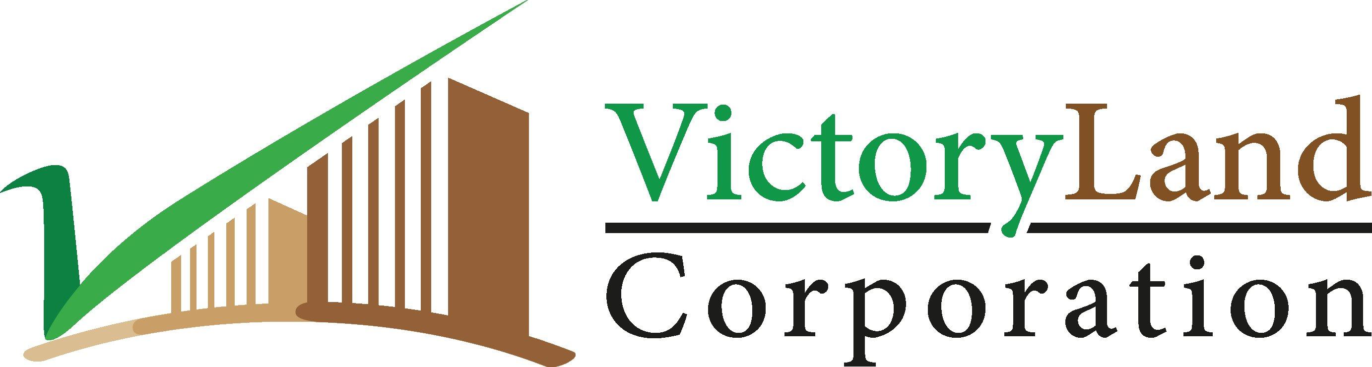 VICTORYLAND CORPORATION