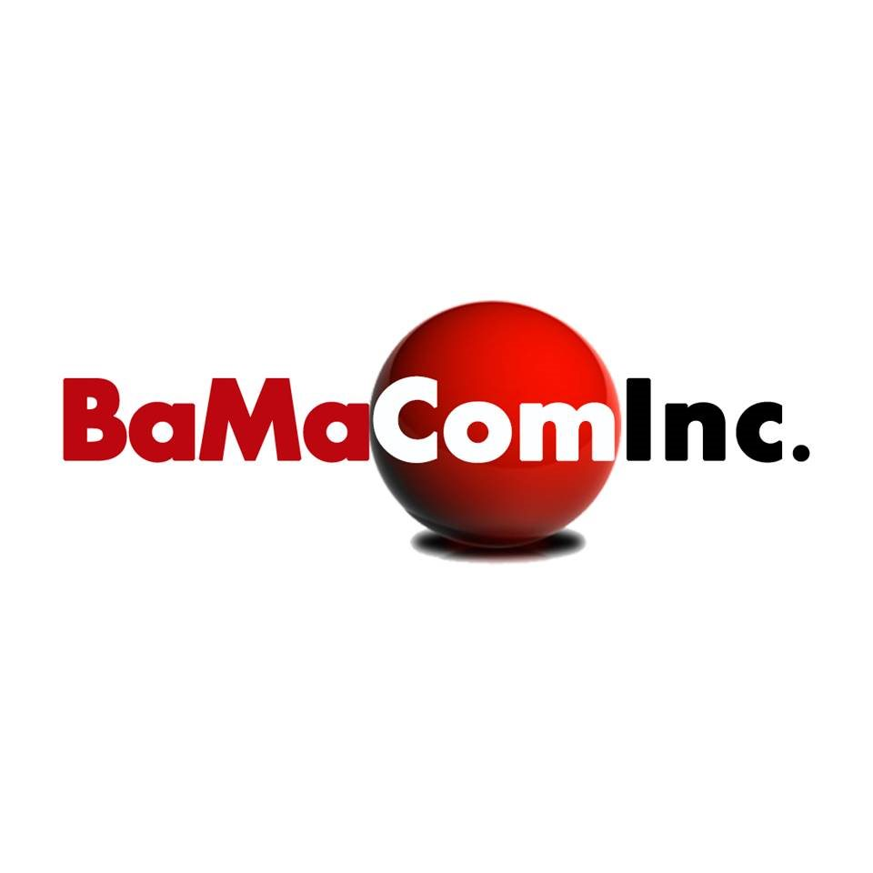 BAMACOM, INC.