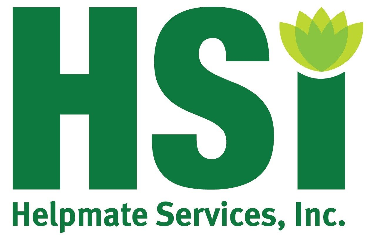 Helpmate Services Inc.