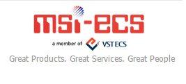 MSI-ECS Phils. Inc.