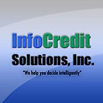 Infocredit Solutions Inc.