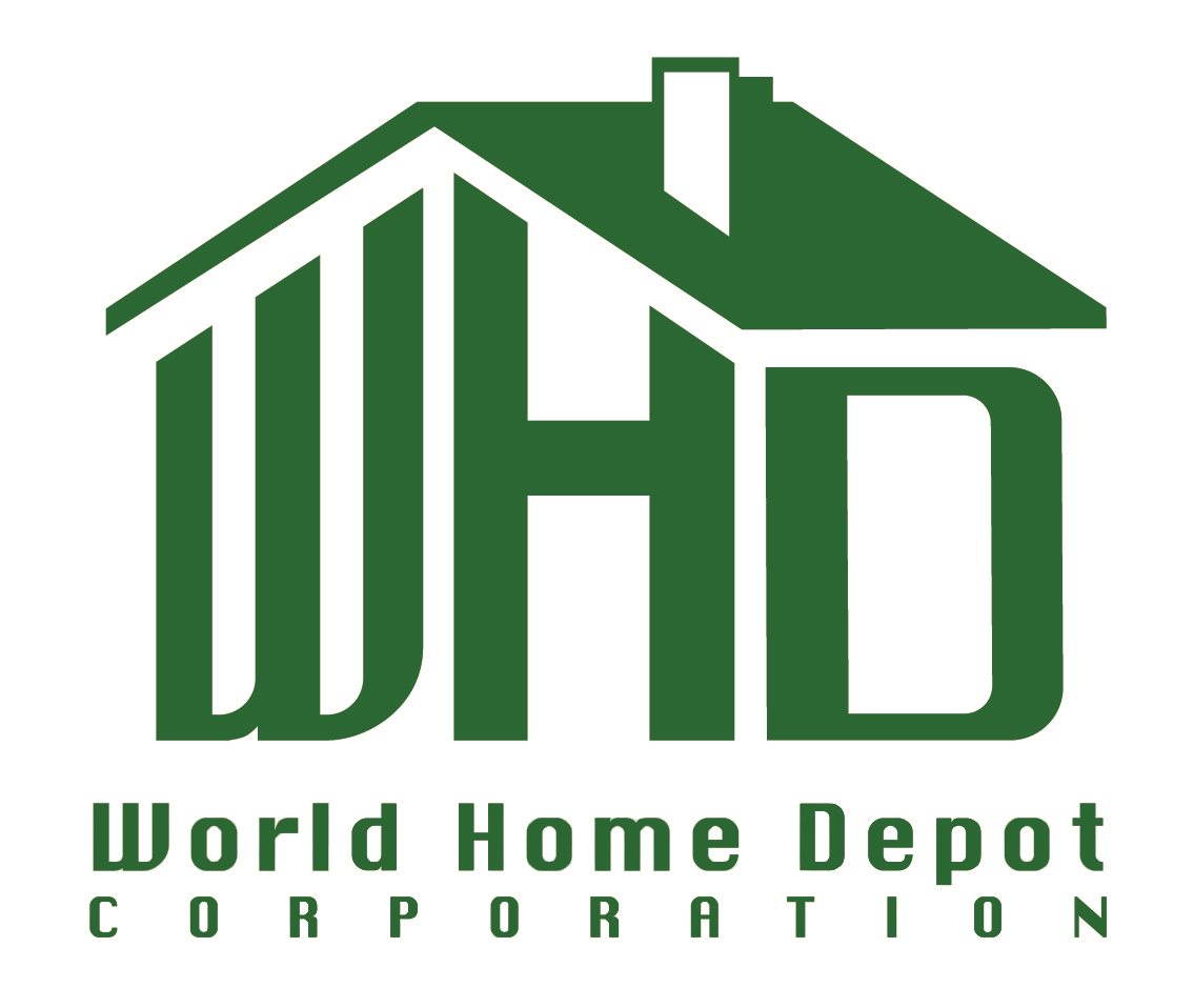 World Home Depot Corporation