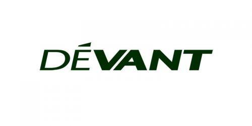 Devant