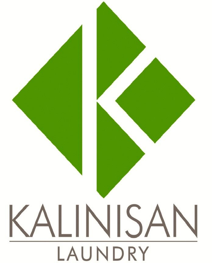 Kalinisan Steam Laundry