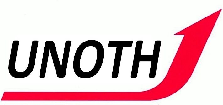 UNOTH Corporation