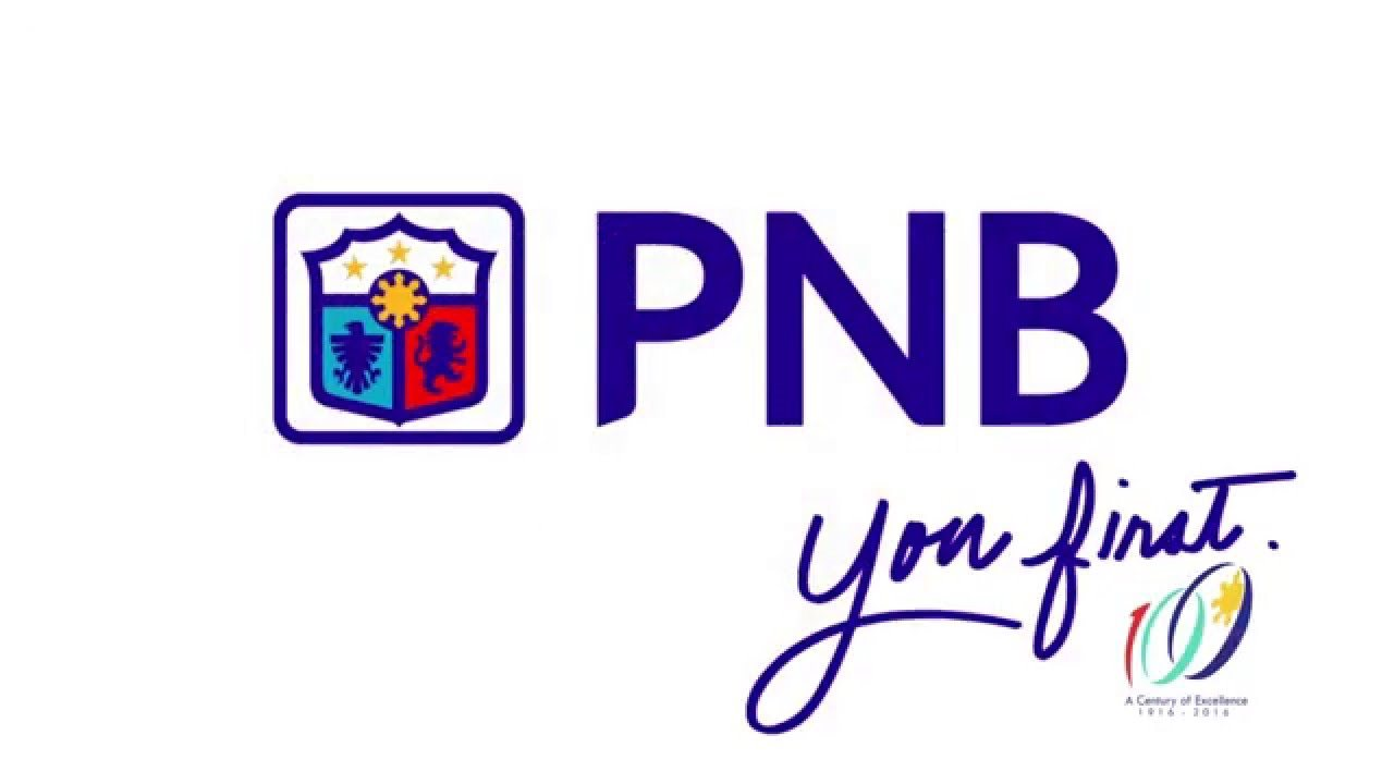 Philippine National Bank (PNB)