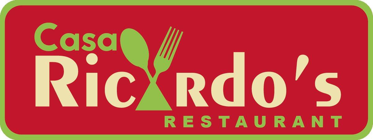Casa Ricardo's Restaurant