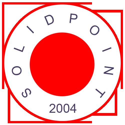 Solidpoint