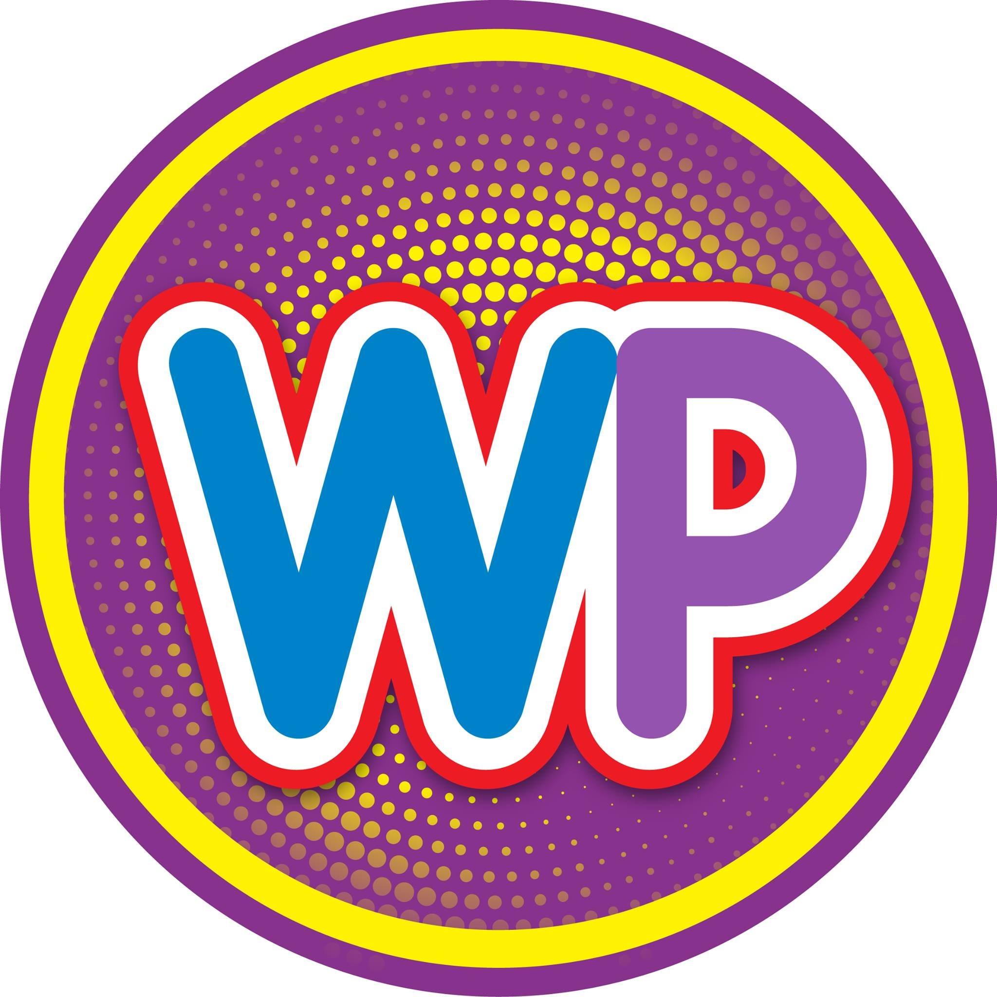 Wonderpark Amusement Corporation