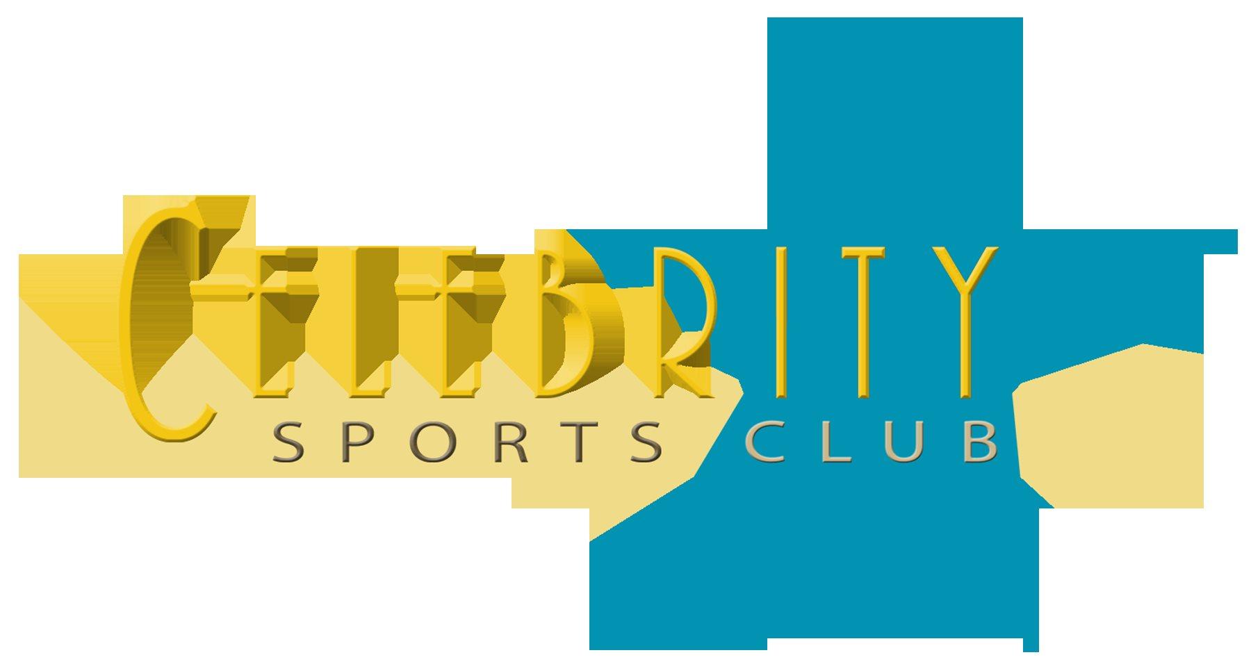 Celebrity Sports Plaza, Inc.