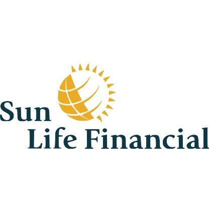 Sun Life of Canada (Philippines) Inc.