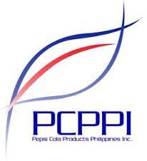 Pepsi Cola Products Phils., Inc