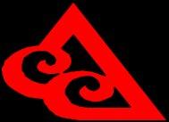 Asia Ceramics Corporation