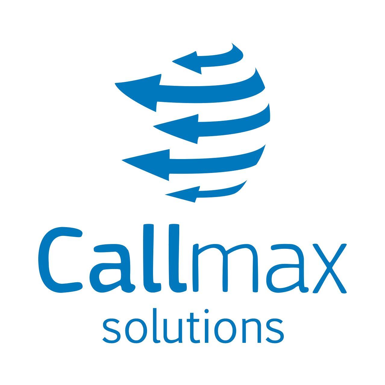 CallMax Solutions